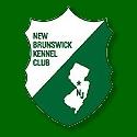 New Brunswick Kennel Club