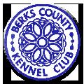 Berks County Kennel Club