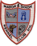 Mason Dixon Kennel Club