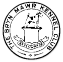 Bryn Mawr Kennel Club