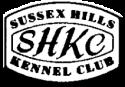 Sussex Hills Kennel Club