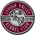Lehigh Valley Kennel Club