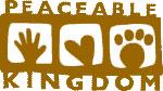 Peaceable Kingdom - Lehigh Valley, PA