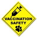 Safer Vaccination Guidelines for Dogs