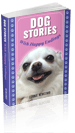 Dog Stories With Happy Endings