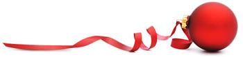 XMAS-ribbon
