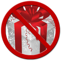 What NOT to gift for Christmas