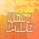 How to keep your gog cool during this heat wave