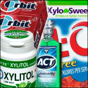 The Dangers of Xylitol Poisoning in Dogs