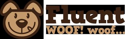 FluentWoof.com