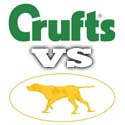 Crufts vs. Westminster - What's the difference