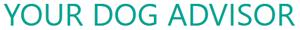 yourdogadvisor.com