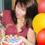 Celebrating Your Dog's Birthday