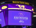 Westminster 2018 Wrap-up; Flynn with the Win!